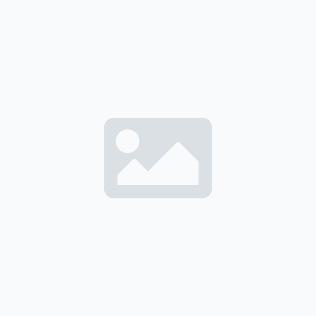 UV手機消毒器